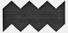 Leclanché S.A. Logo