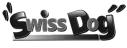 """Swiss Dog"" Logo"