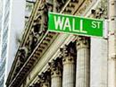 Die Anleger investierten heute kräftig.