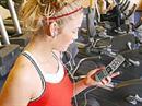 Für Gespräche in andere Mobilfunknetze werden 39 Rappen je Minute verlangt.