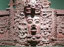 Maya-Artekfakt: Nee, die wussten nichts vom Weltuntergang.