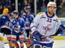 Gian-Andrea stand in den letzten zwei Jahren bei den Kloten Flyers unter Vertrag.