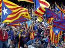 Neue Spieler für den FC Barcelona: Die Fans wirds freuen.