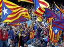 Barça zieht Konsequenzen.