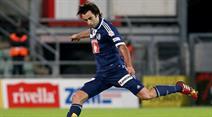 Tomislav Puljic ist zurück beim FCL.