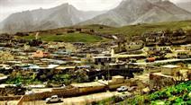 Die Kurdenkämpfer erhalten Unterstützung von mehreren Staaten.