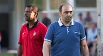 Fuat Capa wird neuer Wil-Coach.
