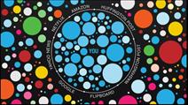 Filter-Bubbles können radikalisieren. (Screenshot des verlinkten TED-Talks)