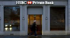 HSBC gibt das Brasilien-Geschäft ab.
