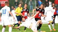 Aarau und der FC Zürich werden ihrem Ruf in der 29. Runde gerecht.