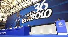 »http://www.fussball.ch/Breel+Embolo+ist+nach+dem+Comeback+hoechst+erfreut/699311/detail.htm