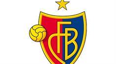 Basel möchte den linken Flügel verstärken. Bua ist der zweite Kandidat innert zwei Tagen.
