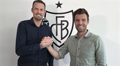 »http://www.fussball.ch/FCB+Praesident+Burgener+lobt+Raphael+Wicky/699529/detail.htm