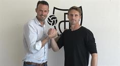 »http://www.fussball.ch/Germano+Vailati+verlaengert+beim+FCB/699242/detail.htm