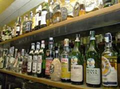 In Norwegen ist die Alkoholabgabe an Jugendliche streng limitiert.