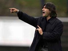 Maurizio Jacobacci wechselt zu Ligakonkurrent Vaduz.