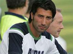 Murat Yakin hat die Tabellenspitze weiter im Blick.
