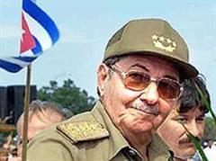 Bringt Rául Castro den ersehnten Wechsel?