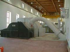 Die Wasserkraft darf maximal die Hälfte der Summe der Zuschläge beanspruchen.