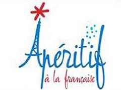Heute findet im Steigenberger Hotel Bellerive au Lac in Zürich der «Tag des Apéritif à la française» statt.