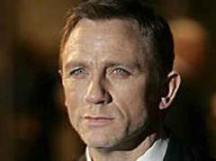 Daniel Craig spielt in «The Golden Compass» Lord Asriel.
