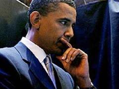 US-Präsident Barack Obama nimmt nun die hohe Staatsverschuldung ins Visier.