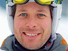 Andreas Steffen.