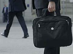 Der Europäische Gerichtshof hat die Bestrafung des Insiderhandels erheblich erleichtert.