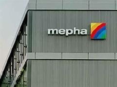 Die US-Pharmafirma Cephalon übernimmt den Generikahersteller Mepha.