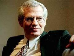Josep Borrell präsidiert zukünftig das EU-Parlament.