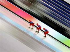 Sportminister Schmid erwartet insgesamt neun Medaillen für die Schweiz.