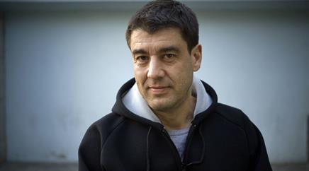 Der Lausanner Dokumentarfilmer Fernand Melgar sieht sich regelmässig beschimpft und bedroht.