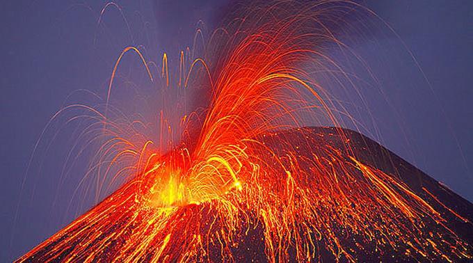 Brief Nach Mexiko Senden : Wirtschaft us airlines streichen nach vulkanausbruch