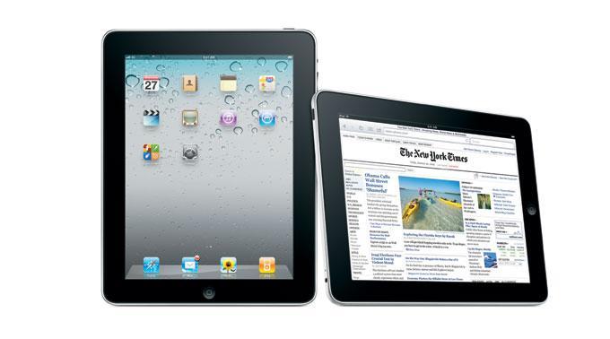 Start der iPad-Zeitung «The Daily» verschoben.