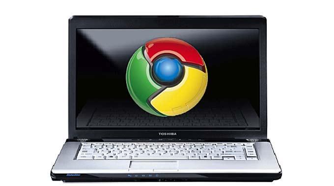 Google Chrome ist jetzt auch für Smartphones und Tablets erhältlich.