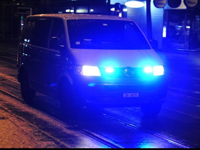 Mehrere betroffene Frauen meldeten sich bei der Stadtpolizei Zürich. (Archivbild)