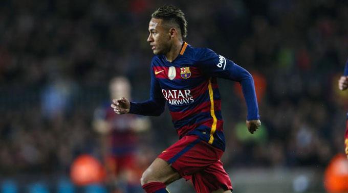 Barcelona muss jetzt Vollgas geben.